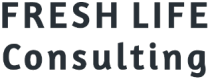 Fresh Life Consulting | Urbanism and Project Implementation